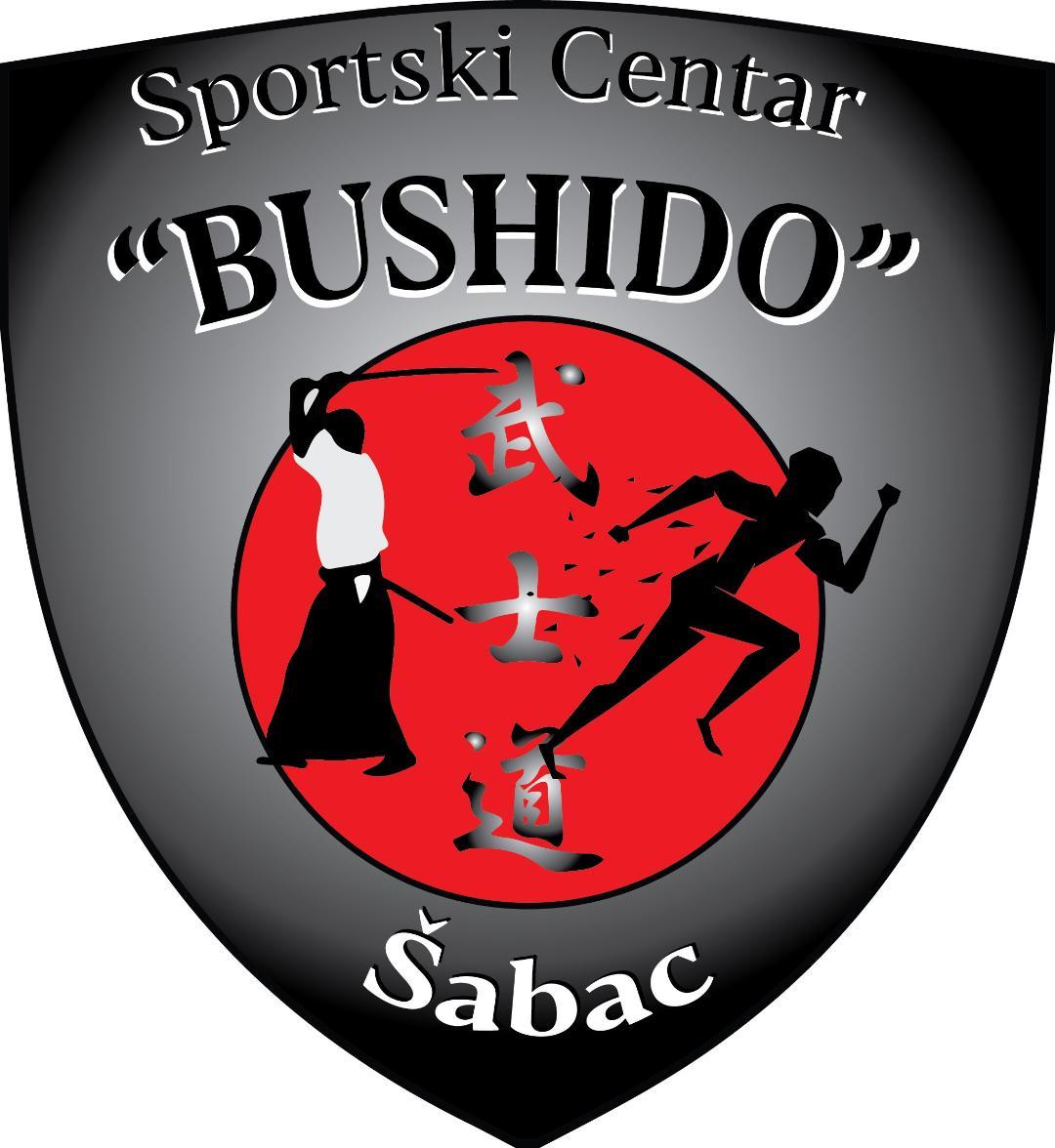 Bushido, Šabac