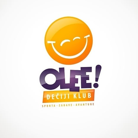 Olee, Novi Sad